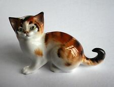 2584 Royal Doulton Kitten A413 Perfect Condition