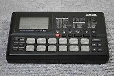 YAMAHA RY8 Rhythm Programmer DRUM MACHINE SOUND MODULE