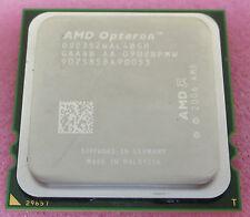 Amd Opteron 3ª Gen 2352 os2352wal4bgh 2.1 ghz Quad Core procesador del servidor CPU