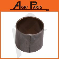 Rocker Shaft Bush - Massey Ferguson 35,35x,65,135,145,148,155,158,165,168,178etc