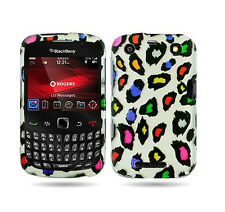 Design Hard Cover Case for Blackberry Apollo Curve Sedona 9350 9360 9370 Phone