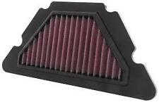K&N AIR FILTER FOR YAMAHA XJ6 XJ6 DIVERSION 600 09-15 YA-6009