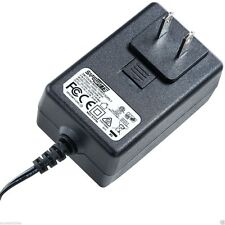 12V 2A Power Adapter Charger f Yamaha YPG-235 DGX-220 Keyboard  YDD-60 DD65 Drum