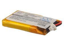 3.7V battery for Sony DR-BT21, DR-BT22, BT22, 64327-01, BT21, 64399-01, 65358-01