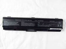 Battery For Toshiba Satellite A305 L200 L305 M200 M205