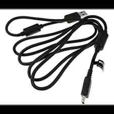 Sony Ericsson DMU-70 Data Sync Cable for J132 Xperia X1
