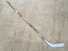 Bauer Vapor 1X Pro Stock Hockey Stick 95 Flex Left Malkin Penguins P88 7171