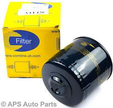 VW CADDY LUPO POLO 1.7 SDI 1.2 TDI 1.9 D eof065 motore olio filtro dritto DIESEL
