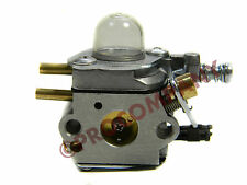 Carburetor Zama K52 used on PPT-2100 S/N 001001 Models