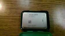 AMD Opteron 1.8GHz 12-Core 12MB ES Processor Socket G34  zs182045tcg43