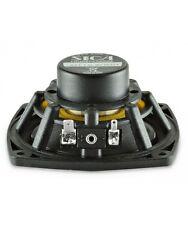 """SICA 3,5 L 1 SL - Z000963 - Mid Woofer 3,5 """" 30 Watt RMS 60 watt MAX - 8 ohm"""