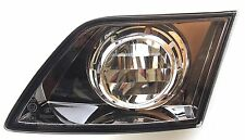Rear Right Inner Tail Light fits Infiniti FX 35/45 2006-2008 SUV USA model