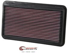 K&N Air Filter 97-04 TOYOTA AVALON 3.0L / 99-03 LEXUS RX300 3.0L * 33-2145-1 *