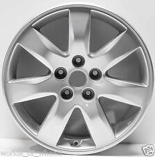 """Kia Sorento 2011 2012 2013 17"""" New Replacement Wheel Rim TN 74632"""