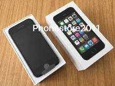 Apple iPhone 5s - 32GB - Space Grey *Factory Unlocked* *Grade A1 New Condition*