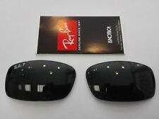 CRISTALES RAYBAN RB3364 62 LENTES POLARIZADOS POLARIZED REPLACEMENT LENSES LENTI