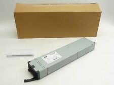 NEW IN BOX HP ESP120 OEM 2950W 51.4VDC 57A REDUNDANT POWER SUPPLY PSU for BL20P