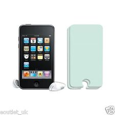 Genuine PDO Screen Protectors for iPod Touch 2G BRAND NEW