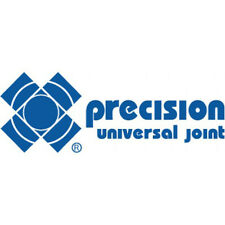 CV Joint Boot-Boot Precision Joints 2476 fits 78-80 Ford Fiesta