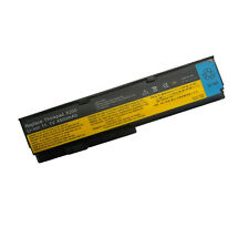 New OEM Replacement Battery 6 Cell for Lenovo ThinkPad X200 X200S X201 X201i