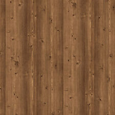 Wood Panel Wallpaper Self Adhesive Contact Paper Depot Peel Stick Wall Covering