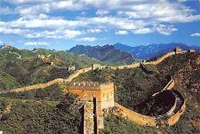 BF741 the great wall at jinshaling  China