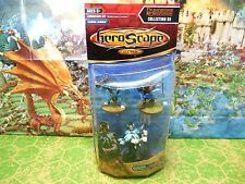 Heroscape Icewind Scourge NIB from Wave 13/D3 Moltenclaw's Invasion
