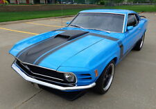 Ford: Mustang BOSS 302!!!!