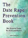 The Date Rape Prevention Book