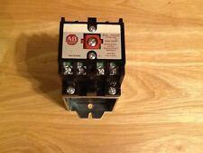 Allen-Bradley DC Relay 700DC-PH200Z24, Series A