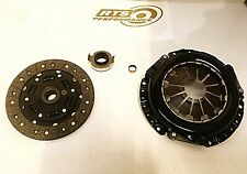 Lexus I200 stage 2 clutch kit ( Up-rated Friction Material)