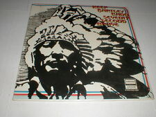 Keef Hartley Band SEVENTY SECOND BRAVE Deram US LP SEALED British Blues Rock M-