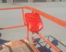NEW Skyjack Scissor Lift Control Box Cover