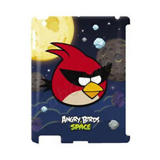 GEAR 4 Angry Birds Space iPad 2/3 clip-on Custodia Smart Cover compatibile Red Bird