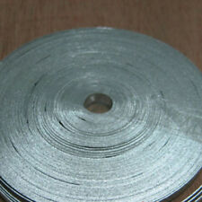 1Rolls 99.95% 25g 70ft Magnesium Ribbon High Purity Lab Chemicals Popular FG