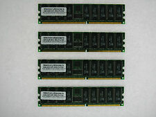 8GB  4X2GB MEM FOR HP PROLIANT DL145 DL360 G4 DL585 ML150 G2 ML350 G4