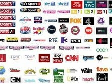 IPTV  24 Month Subscription