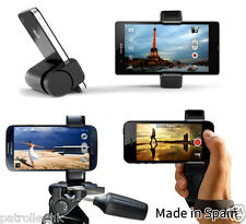 ShoulderPod S1 3 in 1 Smartphone Moblie Rig Photography Grip Tripod Mount Stand