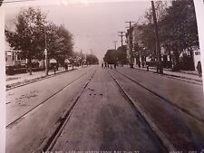 1920 Bensonhurst Bath Avenue & Bay 32 St Brooklyn NYC New York City Photo