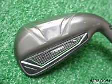 Nice Taylor Made RBZ 4 Iron RBZ Steel Stiff Flex
