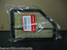Genuine Honda Civic 1.4 2006-2011 Filtro de aire