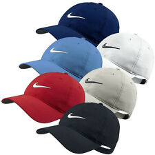 4 Pcs Imported Trendy Executive Cap for Men Free Size (Assorted Colors & Logos)