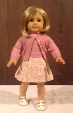 American Girl Kit Kittredge Doll