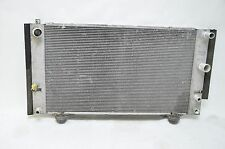 2008 Toyota Prius Water Cooling Radiator Coolant Assembly OEM 16041-21280