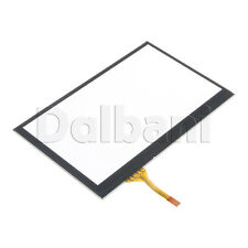 Resistive Touch Screen Panel Digitizer 165mm x 100mm x 1.58mm