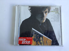 5099746308896 Greatest Hits Remastered by Bob Dylan - CD - FAST POST