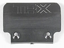 TRA2735 Front Bumper TRX-1 and TRX-3 TRAXXAS RC CAR/TRUCK PART