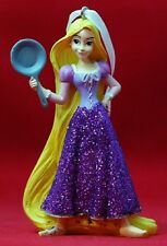 Rapunzel Princess CHRISTMAS Hallmark Resin Ornament DISNEY 2016 Gift