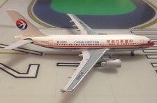 China Eastern Airbus A310-304 B-2305 1/400 scale diecast AeroClassics