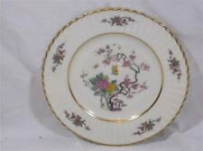 Lenox China  Ming Temple Pattern Bread plates  7 Available  Shipping Discount!